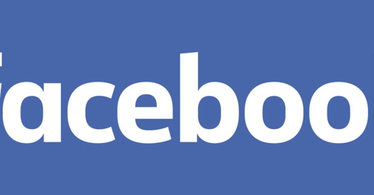altes facebook konto löschen ohne zugangsdaten