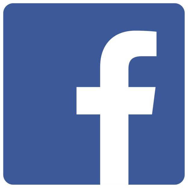 """Facebook verrät: Diese Daten füttern die """"Personen, die du vielleicht kennst""""-Funktion"""