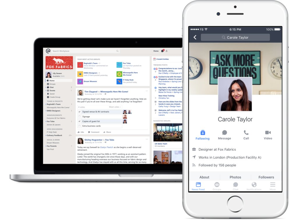 facebook-workplace-connect_better