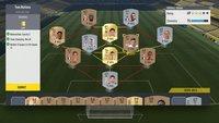 FIFA 17: Aufstellung, Formation und Taktik - So holt ihr das Beste aus eurer Mannschaft heraus