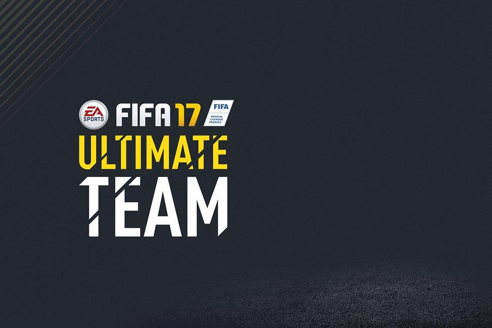 FIFA 17: Transfermarkt - Tipps für Gewinn durch Handel