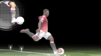 FIFA 17: Tore schießen -So punktet ihr im Angriff