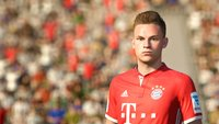 FIFA 17: So holst Du Dir das Bayern-Cover ohne Marco Reus