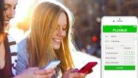 FlixBus Media: Facts zum aktuellen Angebot im Fernreisebus