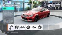 Forza Horizon 3: Upgrades und Tuning für mehr Leistung