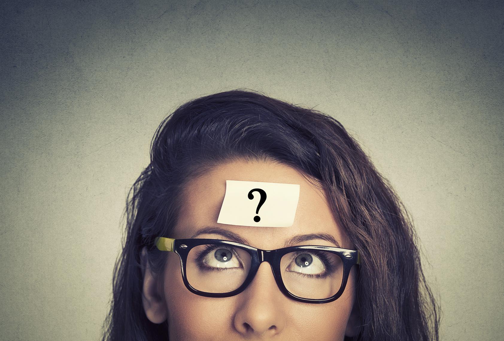 25 geburtstag fragen