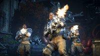 Gears of War 4: Alle Erfolge und Achievements – Leitfaden für 100%