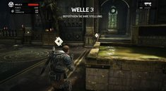 Gears of War 4: Tipps für Multiplayer und Horde-Modus
