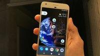 Chrome für Android: Neues Feature ermöglicht Kopieren und Einfügen wie von Zauberhand