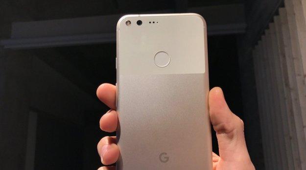 Pixel (XL): Google im überteuerten iPhone-Wahn [Kommentar]