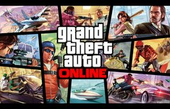 GTA Online: Rockstar geht...