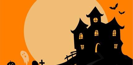 Die besten Halloween-Sprüche 2021 für WhatsApp, Facebook & Co.