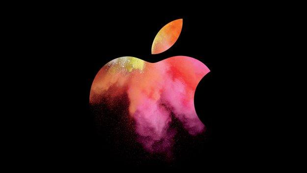 Branchenkenner: Kein iMac, kein neues Display zum Apple-Event am Donnerstag