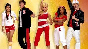 High School Musical 4: Infos zu Trailer, Cast, Story und Start in Deutschland