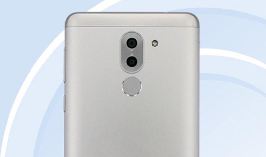 Günstiges Huawei P9 Plus Honor 6x Mit 55 Zoll Display Dual Kamera