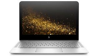 HP Envy 13 (2016): Verbessertes Premium-Laptop mit überarbeitetem Design vorgestellt