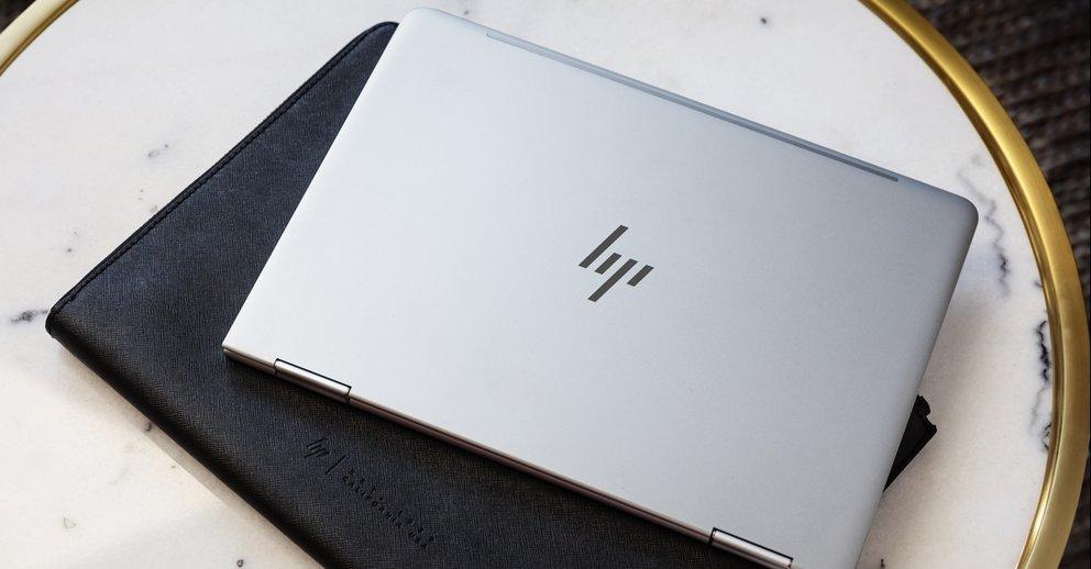 IDC: PC-Markt schrumpft bis 2020 weiter – Notebooks mit leichtem Aufschwung