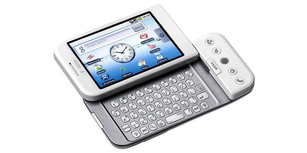 htc-dream-t-mobile-g1