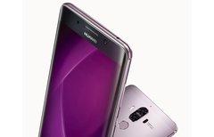 Huawei Mate 9 Pro:...