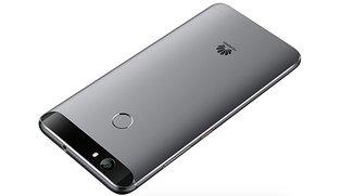 Huawei Nova und Nova Plus: Die gestrichenen Nexus-Smartphones