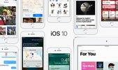iOS 10 ist auf 79 Prozent aller iPads und iPhones installiert