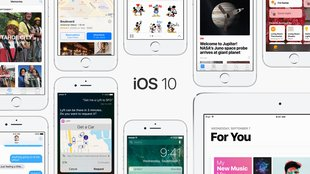 iOS 10.1 Developer Beta 3 steht zum Download bereit