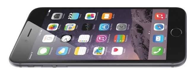 iPhone 6 kein Empfang