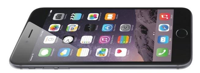 Iphone  Tastensperre Umgehen