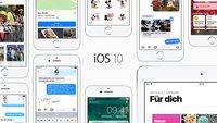 Apple startet neue Beta-Runde mit macOS 10.12.6, iOS 10.3.3, watchOS 3.2.3 und tvOS 10.2.2