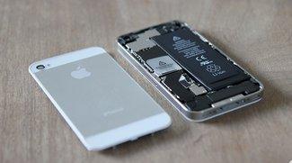 iPhone 4 und MacBooks: Apple stellt Reparaturservice ein