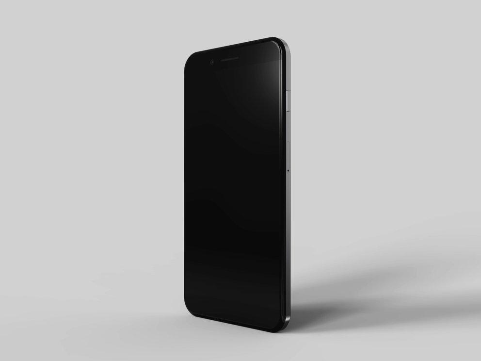 iphone_8_design