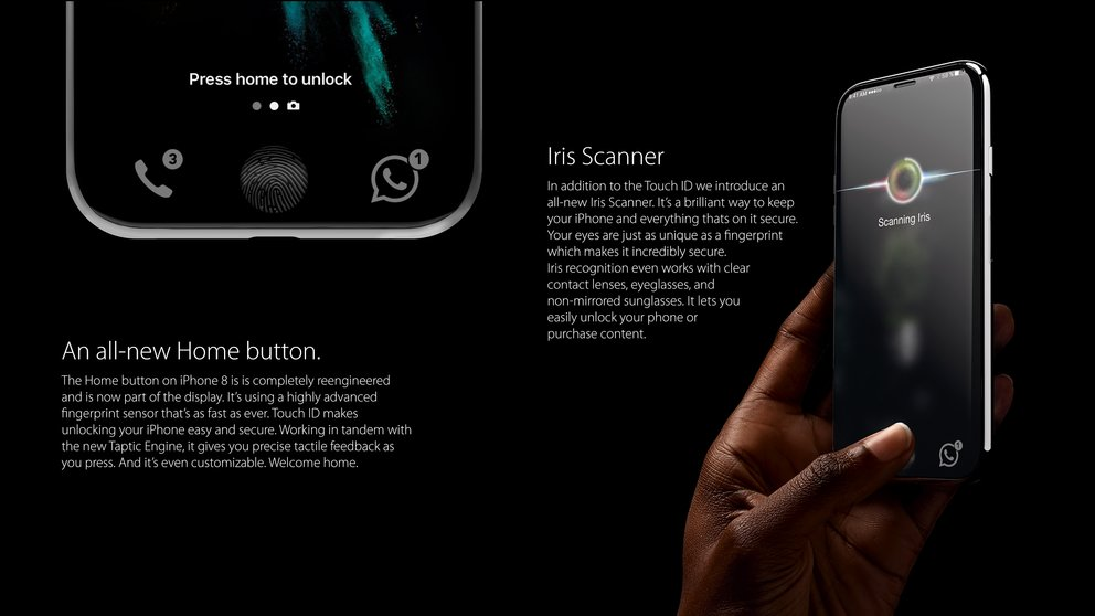 iris_scanner_home_button