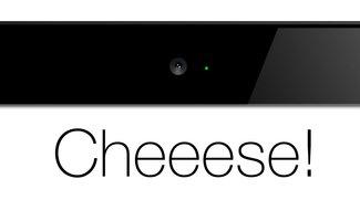 So greift Malware doch auf die Mac-Kamera zu (und wie man sich schützt)