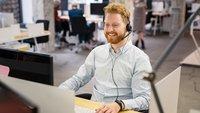 Saturn Kontakt: Kundensupport per Hotline oder Online-Formular