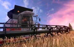 Landwirtschafts-Simulator 17:...