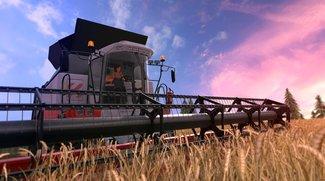 Landwirtschafts-Simulator 17: Alle Erfolge und Trophäen - Leitfaden für 100%