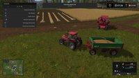 Landwirtschafts-Simulator 17: Radio - Eigenen Sender und Musik hinzufügen