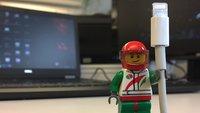 13 brillante Tech-Hacks, die du kennen solltest
