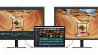 MacBook Pro 15 Zoll: Warum in allen Varianten ein AMD-Grafikchip steckt