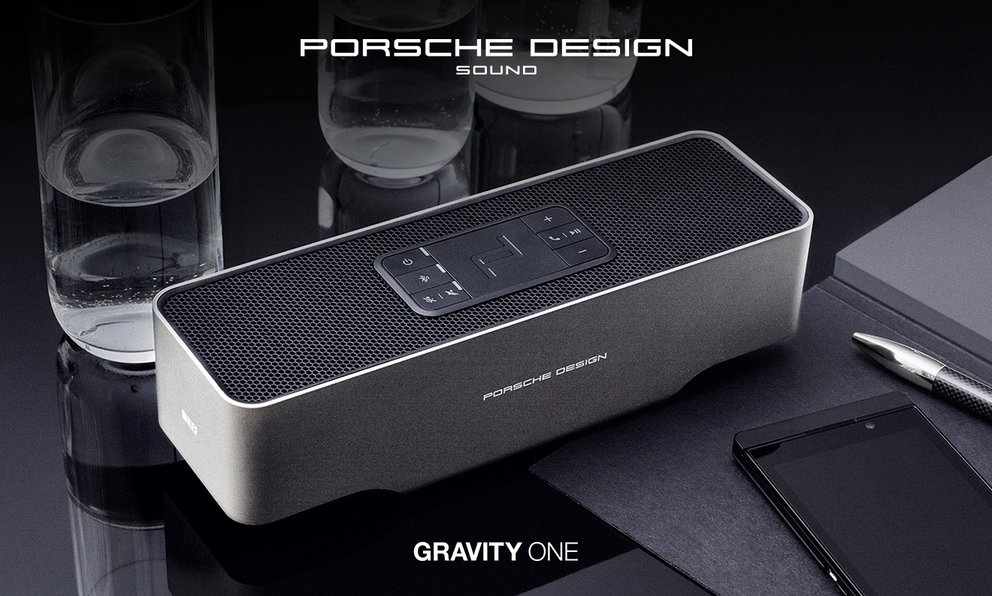 lifestyle-porsche-design-kef-gravity-one-01