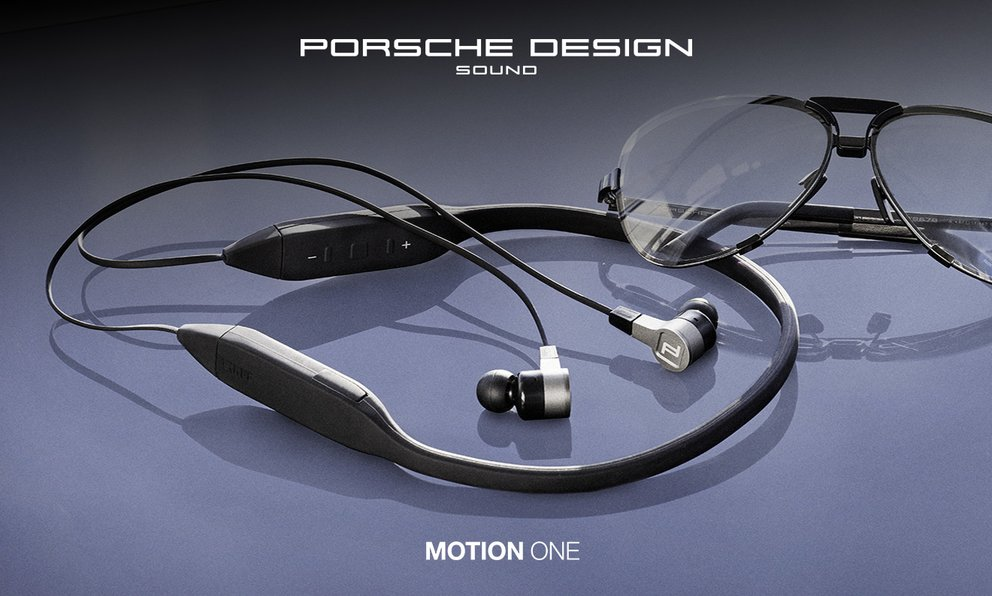 lifestyle-porsche-design-kef-motion-one-1