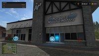 Landwirtschafts-Simulator 17: Händler finden und Ausrüstung anpassen