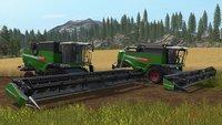 Landwirtschafts-Simulator 17: Mods installieren, konvertieren und die besten Modifkationen zum Download