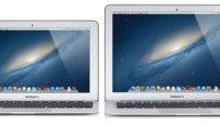End of Life: Apple stellt Support für ältere MacBooks und iPhones ein