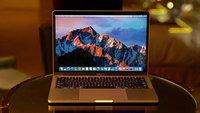 MacBook: Dieses Zubehör schafft Platz auf eurem Schreibtisch