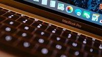 Apple senkt Preise für Macs: SSD-Optionen jetzt billiger