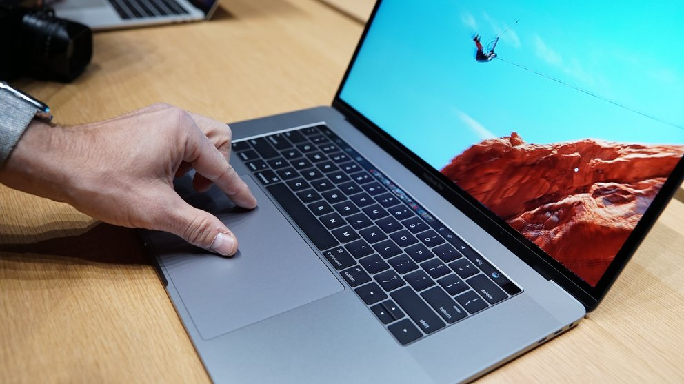 macbook-pro-2016-trackpad