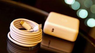 iPhone 8: Analysten erwarten neues USB-C-Netzteil im Lieferumfang