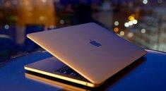 Neue Prozessoren für MacBook, iMac und Co: Was Intels Ankündigungen für 2019 versprechen