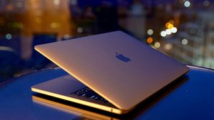 MacBooks 2019: Diese Verbesserungen können wir von Apple erwarten